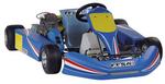 Formula FFSA